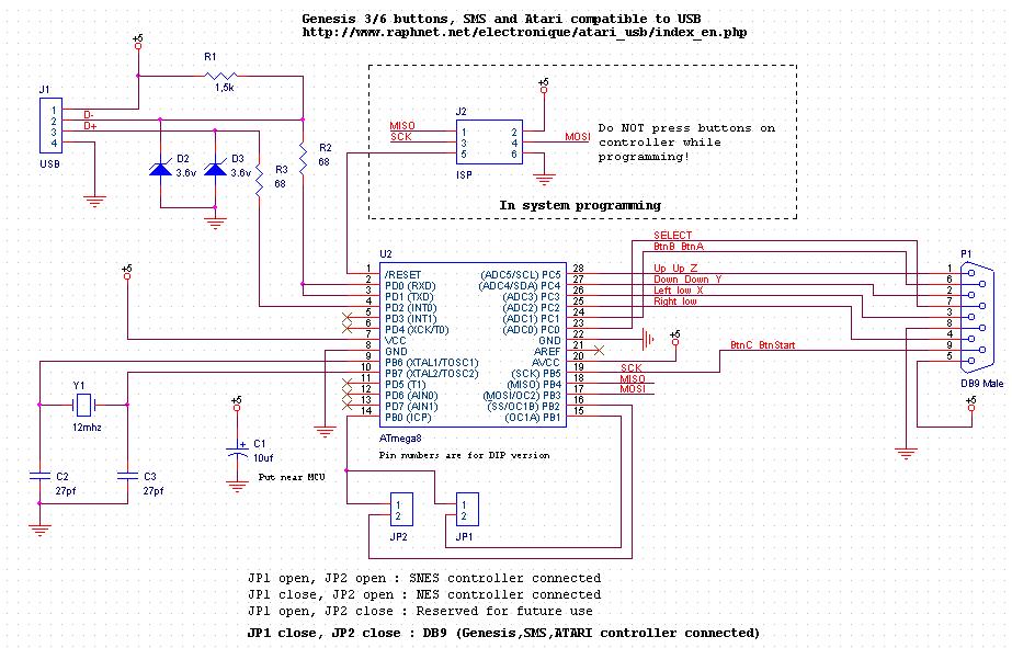 Arduino AG - controlredecom